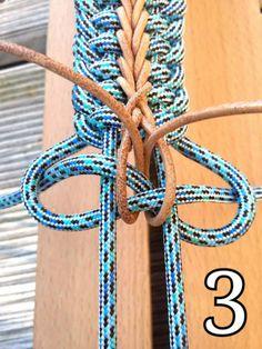 Diy Discover Center Line Macrame Wall Hanging Bracelets Diy Bracelet Knots Bracelet Crafts Paracord Bracelets Macrame Bracelets Friendship Bracelets Paracord Tutorial Bracelet Tutorial Diy Tutorial Bracelets Diy, Bracelet Crafts, Paracord Bracelets, Friendship Bracelets, Bracelet Knots, Macrame Bracelets, Handmade Bracelets, Paracord Braids, Paracord Knots