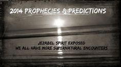 """On March Flight disappeared without trace on with 239 people on board. It has not been found as of today. What happened to all those on board? Was this foul play or an accident? Here are some """"psychic predictions"""" from those who … Weird Facts, Strange Facts, Psychic Predictions, Where Did It Go, Foul Play, Jeepers Creepers, Urban Legends, Spiritual Warfare, Conspiracy Theories"""