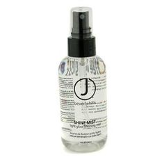 J Beverly Hills Shine Mist Light Gloss Finishing Mist 100ml/4oz *** For more information, visit now : Hair Care Styling Products