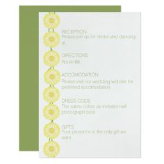 Choose from thousands of customizable wedding invitation templates or create your own from scratch. Wedding Sets, Wedding Cards, Wedding Colors, Our Wedding, Wedding Templates, Wedding Invitation Templates, Rustic Gifts, Retro Gifts, Invitation Card Design