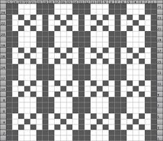 Image result for newfoundland knitting pattern