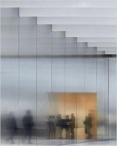 SANAA - Arquitectura Viva · Revistas de Arquitectura