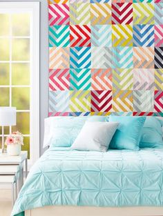 Pattern Play by designer @Patricia K. Bravo of Art Gallery Fabrics. Fabrics are from the Pure Elements collection by@Alexis R Taylor Gallery Fabrics.