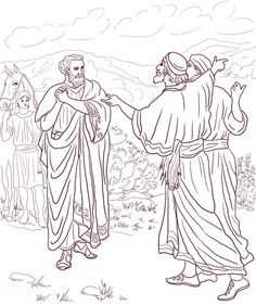 Coloring Pages Of Jesus In Nazareth. Jesus Healed the Son of Nobleman coloring page from Mission  Period category Select 28431 printable crafts cartoons nature animals Printable version Heals Man at Pool Bethesda