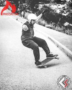 Predator, Skate, Helmet, Instagram Posts, Fictional Characters, Shopping, Helmets, Fantasy Characters