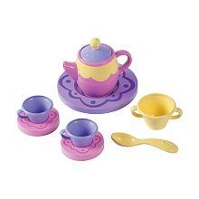 """Little Tikes - Thé pour le bain - Little Tikes - Toys""""R""""Us   """"Mégane"""""""