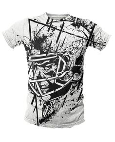 quality design 5559c ca367 made an concept or design and make it awesome with the client Sport T Shirt,