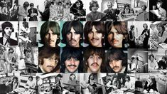 Related image The White Album, Paul Mccartney, The Beatles, Photo Wall, Movie Posters, Movies, Image, Photograph, Films
