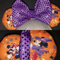 Disney Halloween Ears, I Shop, Link, Check, Shopping, Instagram, Women, Fashion, Moda
