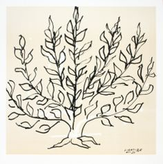 "$130 - 27.5"" Le Buisson Serigraph by Henri Matisse at Art.com"