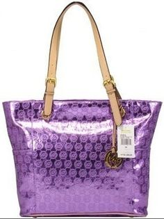Welcome To Our Fashion Michael Kors Outlet Online We Provide The Latest Styles Handhags And Design Purses For You
