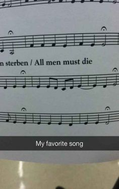 New funny post on dreamjerky Funny Band Memes, Marching Band Memes, Band Jokes, Funny Jokes, Hilarious, Music Memes Funny, Funniest Snapchats, Music Jokes, Band Nerd