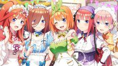 Manga Art, Anime Art, Japanese Poster Design, Anime Friendship, Anime Drawing Styles, Anime Kunst, Estilo Anime, Naruto Girls, Cute Anime Character
