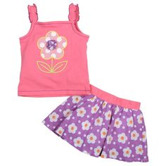 toddler girl shorts - Google Search