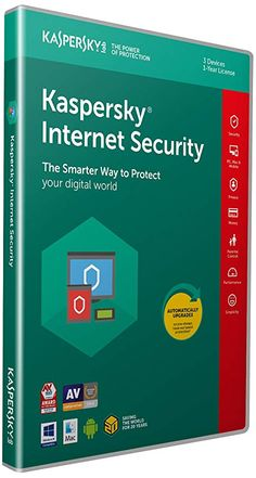 Kaspersky Internet Security 2019 2020 5 or 10 PC / Devices or EU Outlook Express, Life Cheats, Android Codes, Internet, San Andreas, Photoshop Cs5, Political Science, Microsoft Office, Counter