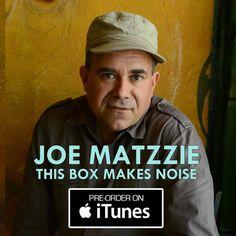 """Houndstooth"" Music Video by Joe Matzzie"