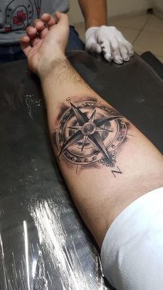Small Thigh Tattoos, Lower Leg Tattoos, Cool Forearm Tattoos, Dragon Tattoo Designs, Tattoo Sleeve Designs, Tattoo Designs Men, Sleeve Tattoos, Zen Tattoo, Fire Tattoo