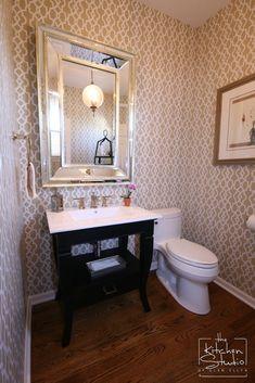 the Kitchen Studio of Glen Ellyn :: Beautiful BathroomsThe Kitchen Studio of Glen Ellyn Kitchen Bath