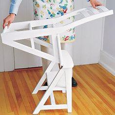 folding-chair-ladder-2