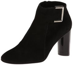 Robert Clergerie Women's Toli Boot ** Trust me, this is great! Click the image. : Boots for women