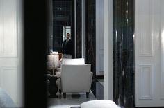 #mdw15 #milandesignweek #mdw2015 #isaloni #salonedelmobile #isaloni2015 #salone2015 #milano #milandesignweek2015 #altamoda