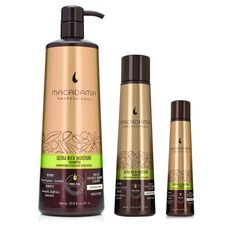 Macadamia Oil, Moisturizing Shampoo, Moisturizer, Soap, Personal Care, Bottle, Beauty, Glasses, Oil