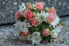 Zahradní a krajinářská architektura, zakázková floristika - Letem květem Rose, Flowers, Plants, Pink, Plant, Roses, Royal Icing Flowers, Flower, Florals