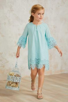 a85fdaec7e2 Girls Embrace Lace Dress   Chasingfireflies  34.97 49.97 Цветы Подружек  Невесты
