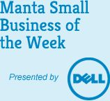 Manta Small Business of the Week is HoM. Check it out.