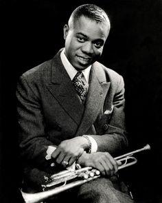 270 New Orleans Jazz Musicians Ideas In 2021 Jazz Musicians New Orleans Jazz