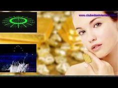 Ganhar na Loteria: Lotofácil 1409 alvo essencial