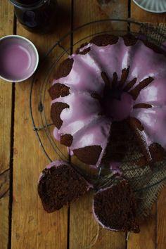 rotweinkuchen-red-wine-cake-14