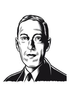 """""""Almost nobody dances sober, unless they happen to be insane.""""   ― H.P. Lovecraft"""