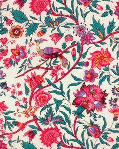 Motifs Textiles, Textile Patterns, Textile Prints, Flower Patterns, Print Patterns, Surface Pattern Design, Pattern Art, Motif Floral, Floral Prints
