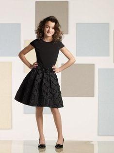 modelos-de-vestidos-de-noche-para-12-años