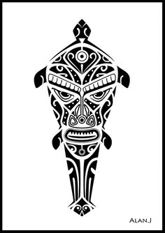 maori tattoo designs for men Maori Tattoos, Maori Tattoo Frau, Maori Tattoo Meanings, Samoan Tattoo, Leg Tattoos, Black Tattoos, Body Art Tattoos, Sleeve Tattoos, Tattoos For Guys