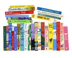 Ideal Bookshelf 628: