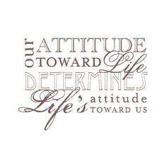 beautiful daily affirmation :)