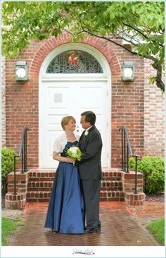 Sunnybrook Estates Wedding photos with FabFete Toronto wedding ...