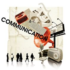 Genesi Brochure - Comunication Design Studio by dario berardi, via Behance