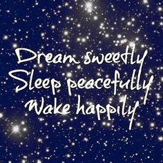 586 Best Goodnight Quotes Images In 2019 Good Night Quotes Good