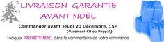 Shopping de Noël : des milliers d'Idées Cadeaux Chez Frexo !    Bonne semaine les FrexOnautes    www.frexo.fr