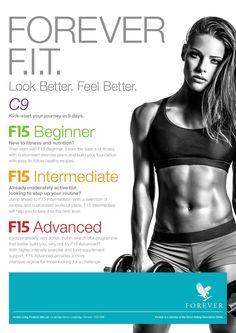 Want to start your F.I.T journey? http://myaloevera.no/aloeborealis/nb/start/