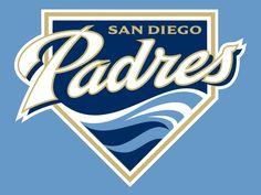 San Diego Padres   San Diego Padres