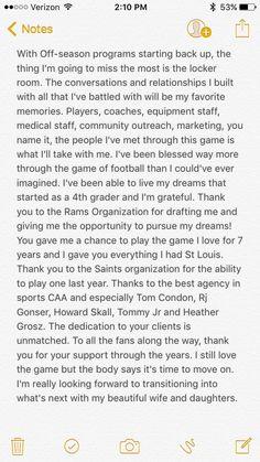 Steve Smith Retirement Letter HttpsTwitterComStevesmith