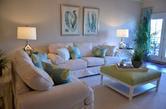 The Monocacy by NVHomes