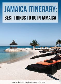 Best Hotels In Jamaica, Hotels In Montego Bay, Jamaica All Inclusive, Jamaica Jamaica, Visit Jamaica, Montego Bay Jamaica, Jamaica Vacation, Jamaica Travel, All Inclusive Vacations