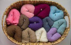 Newborn Stretch Wrap perfect Photo Prop for par MomnPopPhotoProp Newborn Photography Props, Newborn Photo Props, Accessoires Photo, Knit Wrap, Baby Swaddle, Baby Wraps, Perfect Photo, Knitting, Etsy