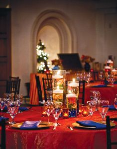 Gorgeous First Lohri Celebration {Bonfire Motif} // Hostess . Dinner Party Decorations, Wedding Decorations, Table Decorations, Centerpieces, Festival Celebration, Event Planning Design, Desi Wedding, Indian Festivals, Fire And Ice