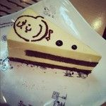 Charlie Brown Cafe, Seoul korea Charlie Brown Cafe, Seoul Korea, Peanuts Snoopy, Pastries, Sweets, Cake, Desserts, Food, Sweet Pastries